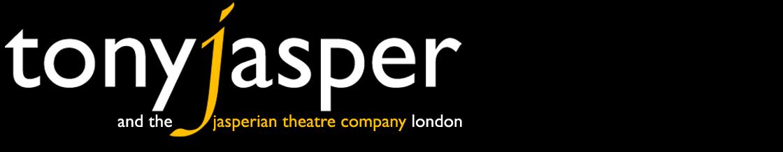 Jasperian Theatre Company